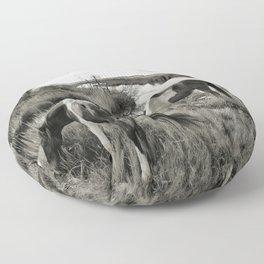Amazin Grazin Floor Pillow