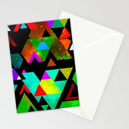 WIMUNC Stationery Cards