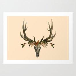 My Design Art Print
