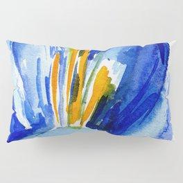 flower IX Pillow Sham