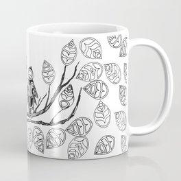 Pamilya Coffee Mug