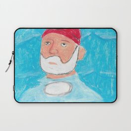 Steve Laptop Sleeve