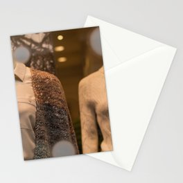Autumn Winter Collection Stationery Cards