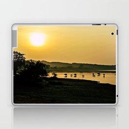 Sri Lankan Safari Laptop & iPad Skin