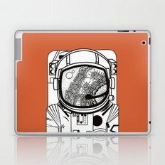 Searching for human empathy 1 Laptop & iPad Skin
