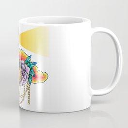 Nautical Light. Coffee Mug