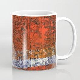 High Fidelity Coffee Mug