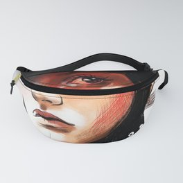 Fashion Fanny Pack