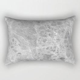 GIULIA Rectangular Pillow
