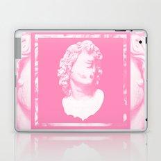 INVRT Laptop & iPad Skin