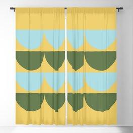 Fall Colors Deco #pantone #color #fall Blackout Curtain