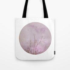 Planet 30101 Tote Bag