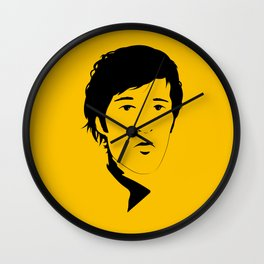 YOUTH Wall Clock