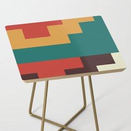 UFOlk 2 Side Table