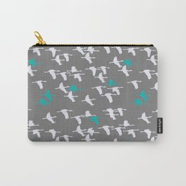 Gooses Carry-All Pouch