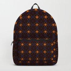 Pattern 23 Backpack