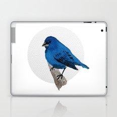 Messenger 004 Laptop & iPad Skin
