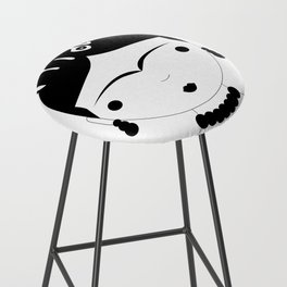 Frida Bar Stool