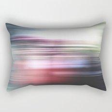 Tramontana Rectangular Pillow