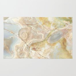 Fossilia Onychinus Rug