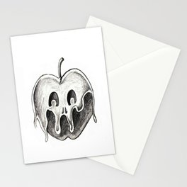 Sweet Temptation Stationery Cards