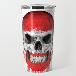 To The Core Collection: Austria Travel Mug