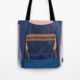 Thirteenth Doctor Who Tote Bag