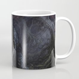 You've lost your soul Coffee Mug