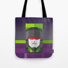 MTMTE Bonecrusher Tote Bag