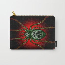 Arachnazrael Carry-All Pouch