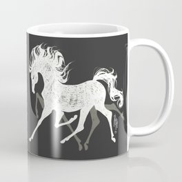 Edda Coffee Mug