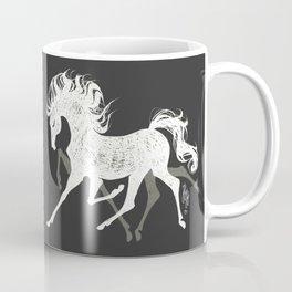 Edda Coffee Mug