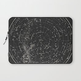 In The Stars Laptop Sleeve