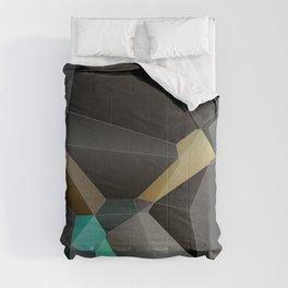 Diamante - 02c2c2c Comforters
