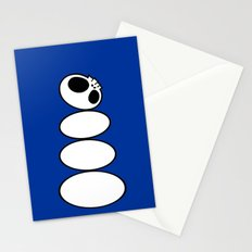 play sassi Stationery Cards