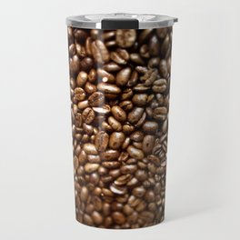 Coffee Seeds Travel Mug