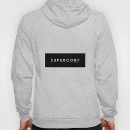 SuperCorp 2.1 Hoody