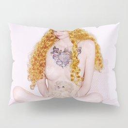 7 Days a Week (Sunday) Pillow Sham