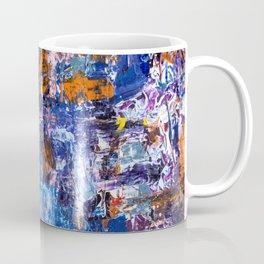 Time Bomb Coffee Mug