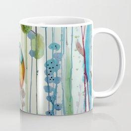 La belle histoire Coffee Mug