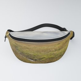 Glencoe, Scottish Highlands Fanny Pack