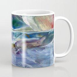 New World forming Coffee Mug