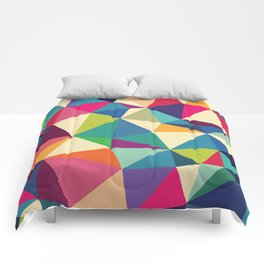 PitaColor Comforters