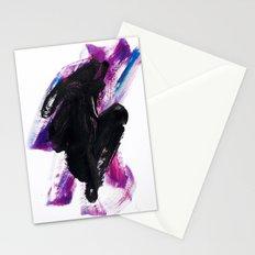 2013-02-08 #3 Stationery Cards