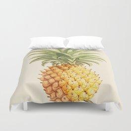 Ananas II Duvet Cover