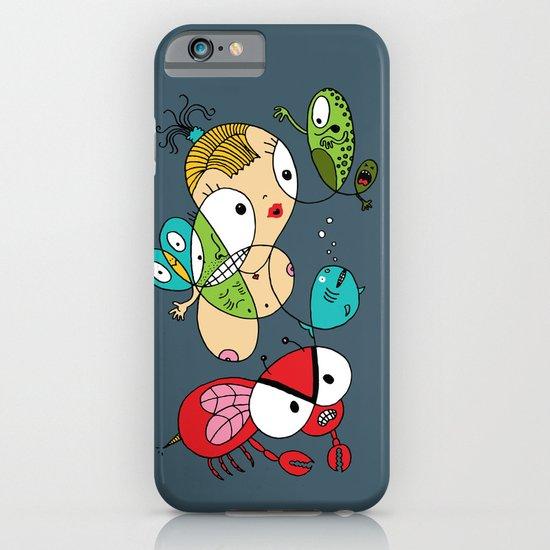 299 iPhone & iPod Case