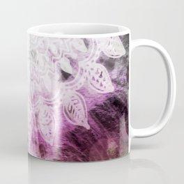 Fascinebula Coffee Mug