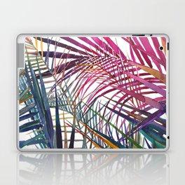 The jungle vol 1 Laptop & iPad Skin