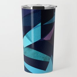 always looking for the good IV Travel Mug