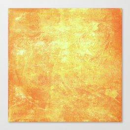 Bright Days Canvas Print